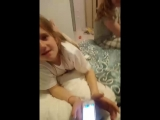 Софья Абрашкина - Live