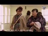Сериал Сваты 6 - Момент из 15 серии