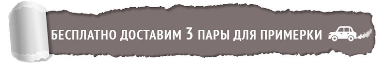 https://pp.userapi.com/c840326/v840326596/886a7/E5omxRD9S_s.jpg