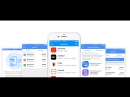 EPN Cashback - мобильное приложение - ePN Cashback - mobile application