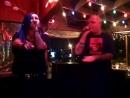 Razakel - Watch Out Live at Run Around Sues, in Marietta, GA, 2012