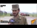 Снайперская война в Карабахе: как это было