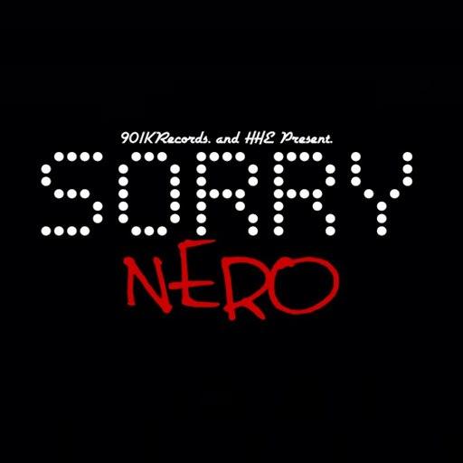 Nero альбом Sorry