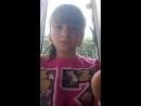 Anastasia Iove - Live