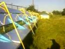 Скрываемое, Замалчиваемое, ЦЕЛЕНАПРАВЛЕННО высмеиваемое ОЧЕНЬ дешевый солнечный коллектор-концентратор