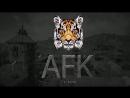 Total War: Arena Итак обещанный сюрприз! Test Cup#2