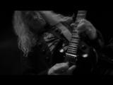 Saxon - 2013 - Sacrifice