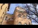 Путешествие в Топонимику - Большая Пороховская улица_521 школа