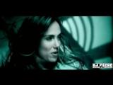Sash! feat Tina Cousins - Mysterious Times 2k18