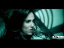 Sash feat Tina Cousins Mysterious Times 2k18 Dj Piere dancefloor remix