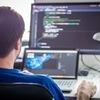 Prog-Time | Форум для программистов
