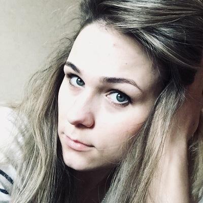 Екатерина Бугрова