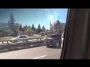 1.Абхазия Едем в Гагру 03.09.2017г.