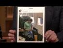 Cole Sprouse Коул Спроус в шоу Джимми Фэллона