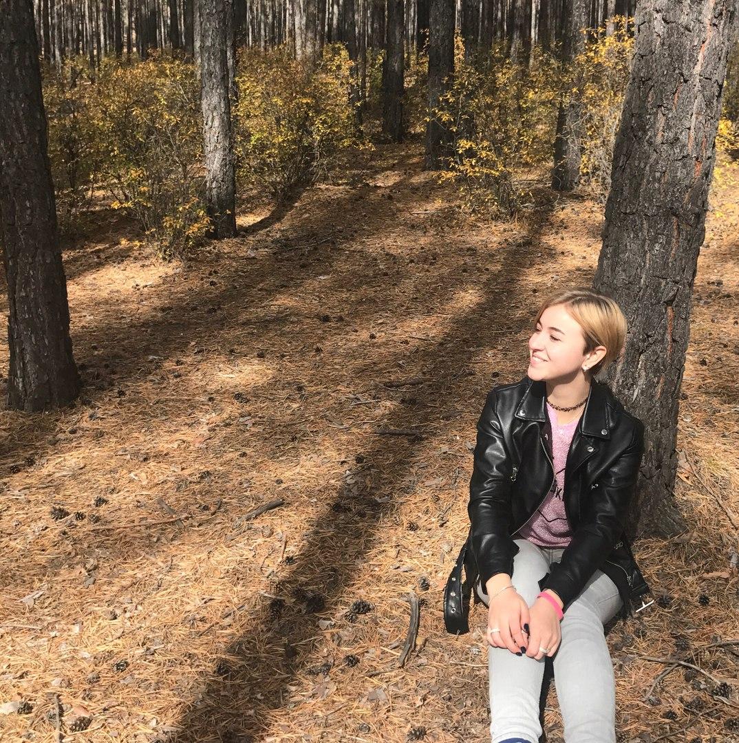 Светлана Марухина, Чита - фото №10