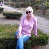 Vera Matyuk