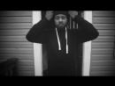 Deacon The Villain - Peace Or Power feat. Sheisty Khrist