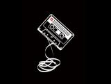 Modern Talking -mix.