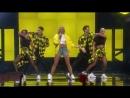 Melodifestivalen-2018 Sigrid Bernson - Patrick Swayze Второй шанс