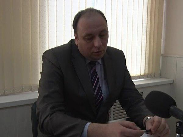 В рамках закона Тверской области О городах воинской славы выделено 863 миллиона рублей.