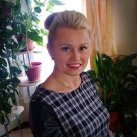 Екатерина Скалина