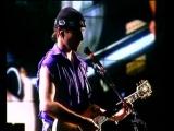 U2 - Numb (ZOO TV Live in Sydney)