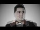 Mirjon Ashrapov - Oqibat - Миржон Ашрапов - Окибат (music version)