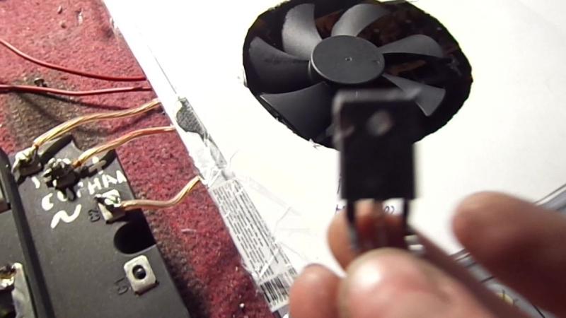 MAH00090 замена транзистора на индукционке