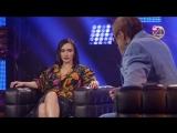 Деньги или позор_ Ольга Серябкина (12.02.2018)