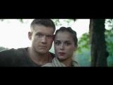 Моя Мишель (Таня Ткачук), Uma2rmaH, Лев Лещенко - Ванюша (OST Последний богатырь)