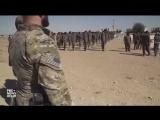 Συρία 5 6 2018 Επιτυχία της Τουρκίας ή δώρο των ΗΠΑ στον Ερντογάν η αποχώρηση YPG από το Μανμπίτζ