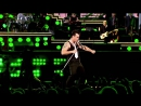 Robbie Williams - Supreme - Live At Knebworth- 2003