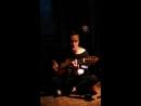 Ульяна Ангелевская – Октярь. Диптих Киев, квартирник, 28.04.2018