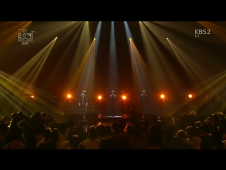 Yoo Hee Yeol's Sketchbook 379 (Tablo, Ха Дон Гён, Ким Джон Ван) (рус.саб)