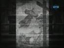 Таинственная жизнь монахов Территория призраков