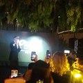 "Бьюти и Лайфстайл Блогер on Instagram: ""#григорийлепс #рюмкаводкинастоле"""