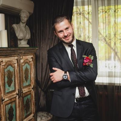 Sergey Epifanow