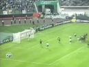 Спортинг 2-2 Реал Мадрид . Лига Чемпионов 2000-2001. 1-й групповой этап. Группа А. 1 тур