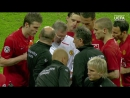 Manchester United v Chelsea_ 2008 UEFA Champions League final highlights