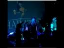 Дави на газ - Демобилизация (16.03.18, Harat's Pub, Пенза)