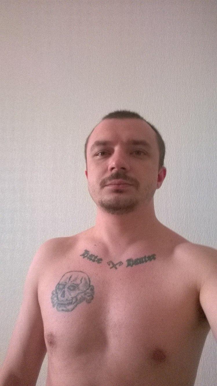 Valeriy, 30, Mytishchi