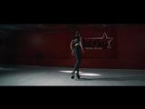 Лиза Сергеева - Strip Day 24.12.2017 RaiSky Dance Studio