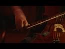 Ludovico Einaudi Experience (Live A Fip 2015) (720p).mp4