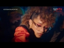 #Starley - Call on me(Ryan Riback remix) #Старлей - Загляни ко мне #Europa Plus TV #Словарный запас #с русскими субтитрами