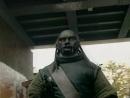 Доктор Кто Измерения во времени Спецвыпуск к 30 тилетию сериала