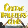 Grodno Travelers' club