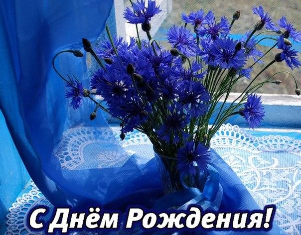 https://pp.userapi.com/c840326/v840326787/8551f/FVhjX0wOivg.jpg