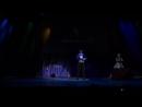 Ost Красавица и чудовище — Josh Groban: Evermore — Олег Кот: Reijin
