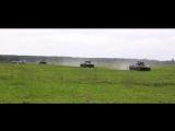 Воздушно-Десантные Войска Российской Федерации! Клип. / Airborne Troops of Russian Federation! Clip.