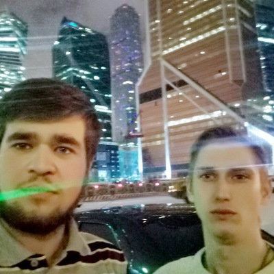 Роман Флегонтов